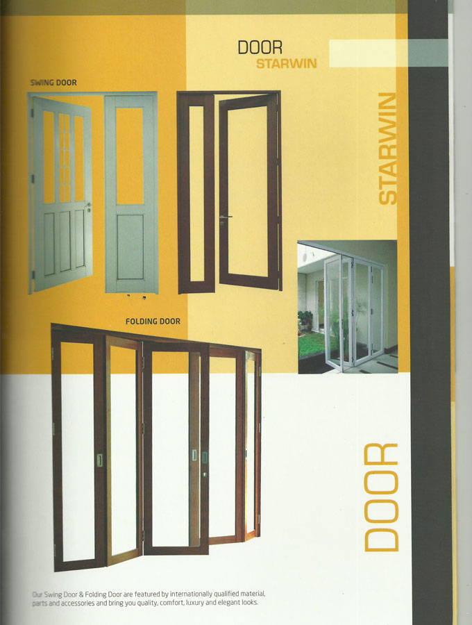 Swing doors 100 swing doors interior the difference a good door makes interior swing doors - Eliason kitchen doors ...